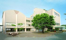 植草学園短期大学